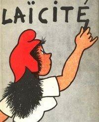 laicite_republique