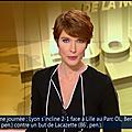 lucienuttin02.2017_01_29_journaldelanuitBFMTV