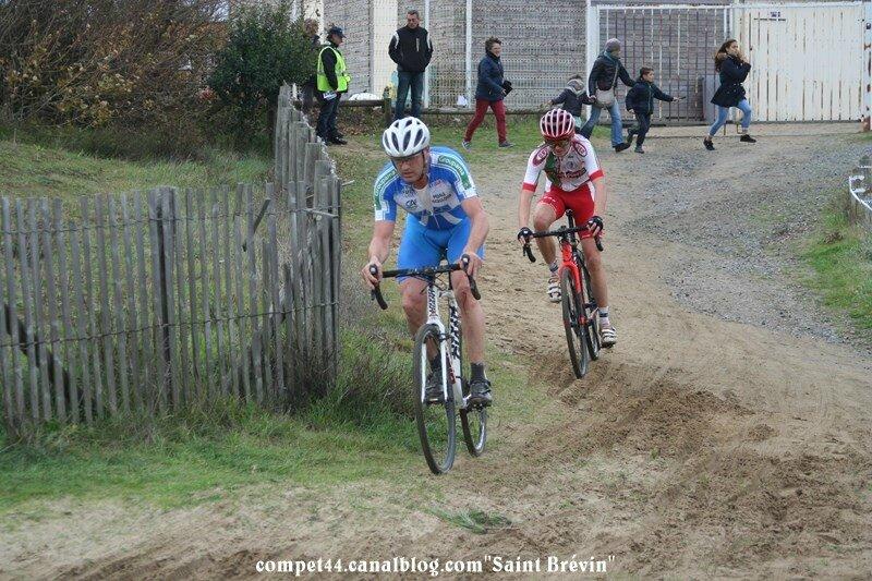 St Brévin Pass juniors (24) (Copier)