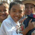 enfant_vietnam_004