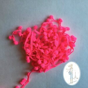 galon-pompons-rose-fluo (2)