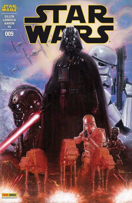 panini star wars 09 cover 1