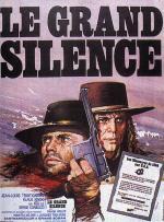 le_grand_silence_grande
