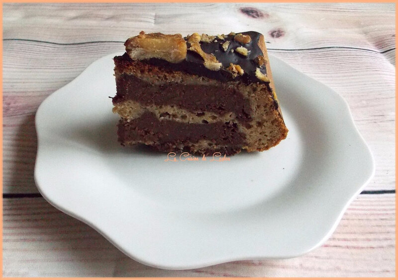 cake-marbre-speculoos-marron3