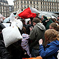 13-Pillow Fight 13_8589