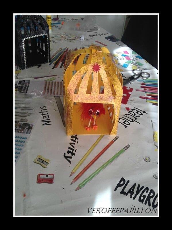 atelier cage oiseau (16)_GF