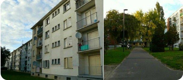 Nouveau Drouot Mulhouse