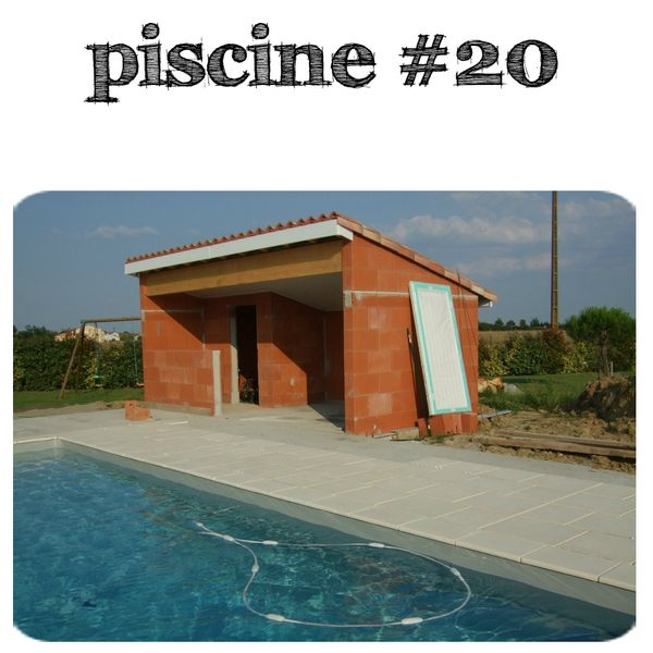 piscine 83