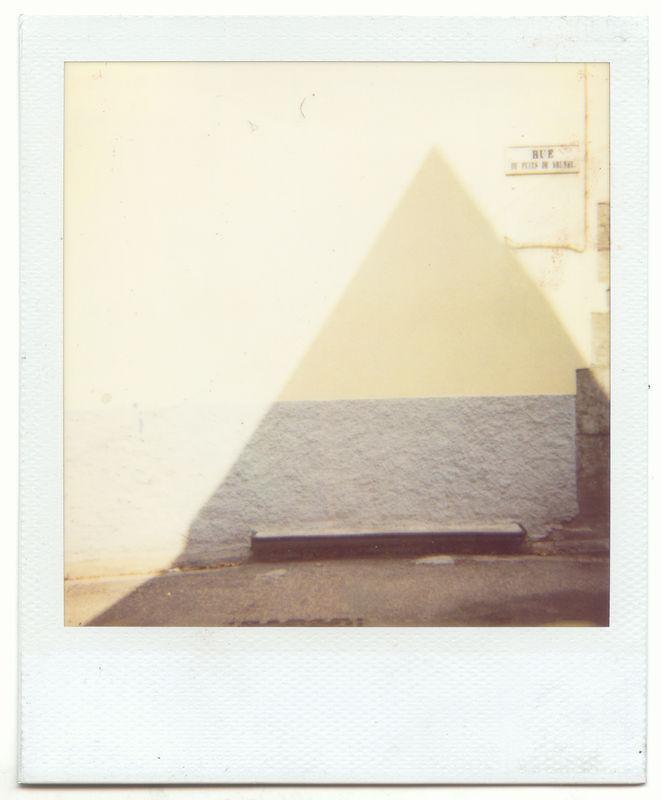 triangle du trièves