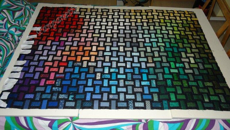 ob_dd806e_montage-400-couleurs-d6