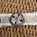 Collection Bijoux + anniversaire Diane 189