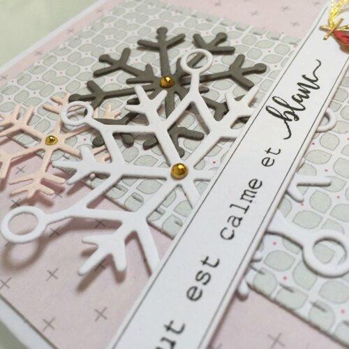 Couleuretscrap_pour_4enscrap_petits_ateliers_miniature