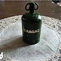 cousette Primagaz 1