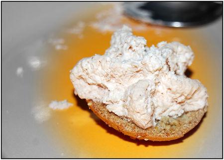 mousse_au_foie_gras
