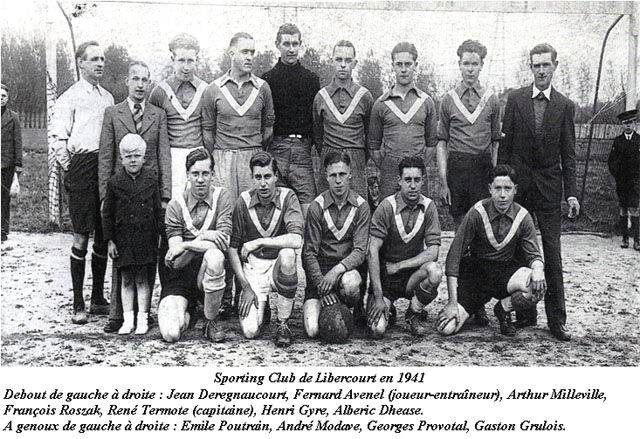 Sporting_club_de_Libercourt_en_1941_Jpeg_100