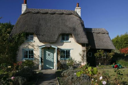 cottage anglais2