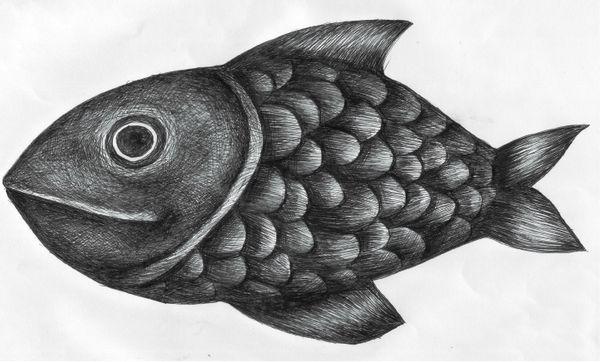 poisson-bic