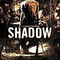 6. shadow de federico zampaglione