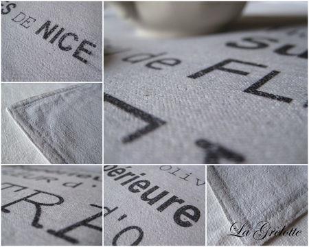 set_de_table_m