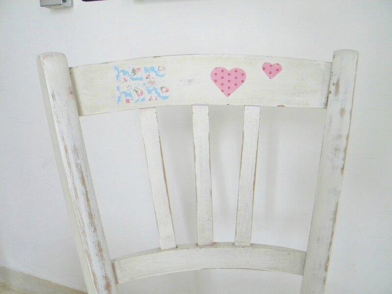 chaises 003