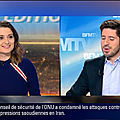 celinemoncel02.2016_01_05_premiereeditionBFMTV