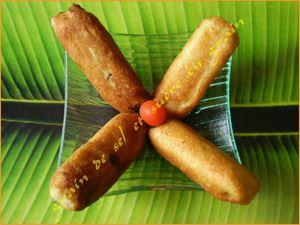 bread rolls facon hotdog petite