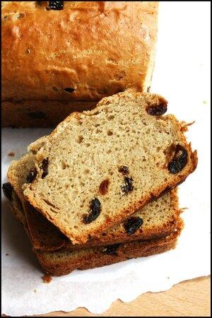 pain brioché3