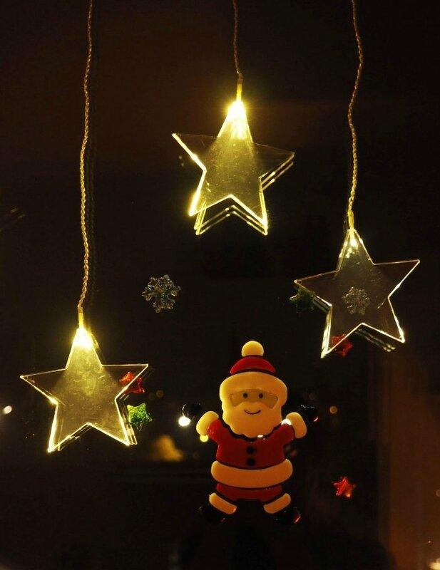 decoration-gelatine-lampe-miffy-noel-sapin-ma-rue-bric-a-brac