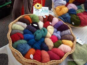 pelote-de-laine-artisanale