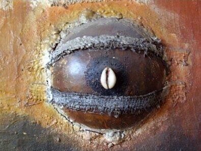 art-africain-contemporain-didier-djihokin-bistinov-sacr3g