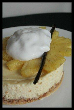 pinacolada_cheesecake_3