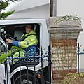 2014-12-22 michel_camion