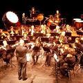 Concert de gala harmonie charleville mezieres