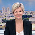 estellecolin07.2017_06_16_8h00telematinFRANCE2