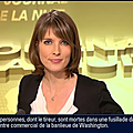 lucienuttin05.2014_01_26_journaldelanuitBFMTV