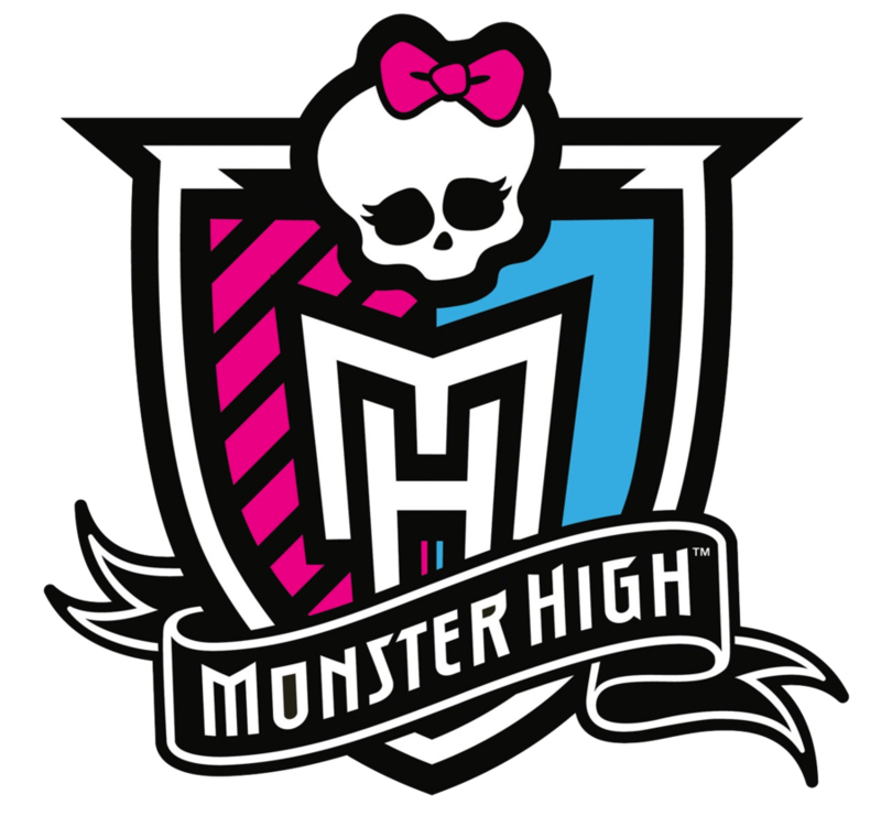 Monster High - Album Photo