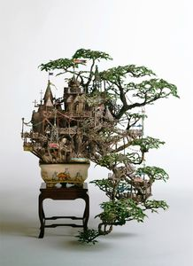 bonsai_art