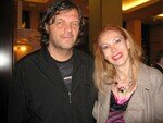 lady_cat_kusturica_palme_du_blogFestival_Cannes_2007