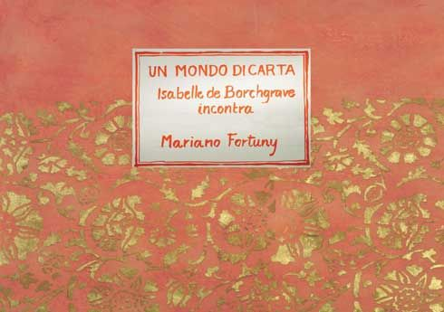 cataloguefortuny