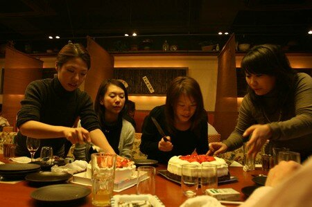 haru_birthday_073