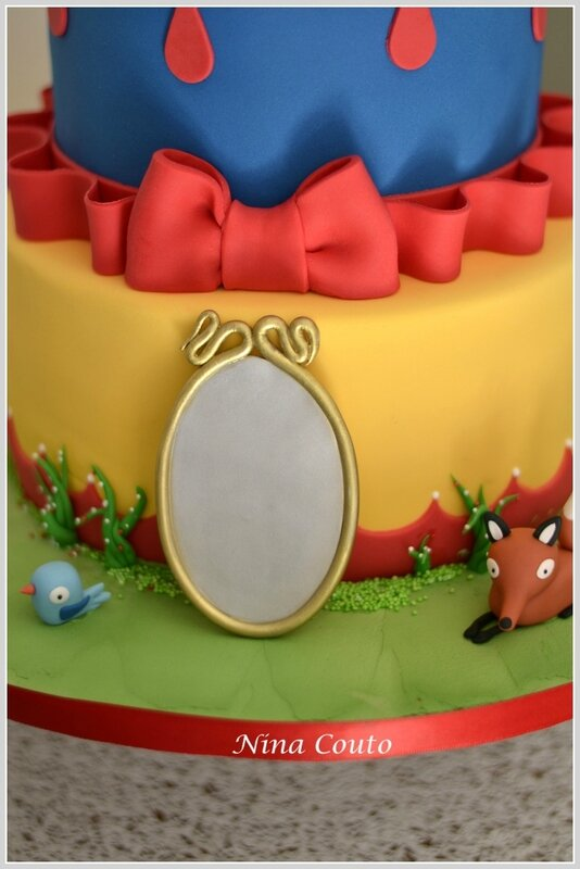 gateau blanche neige nina couto details 1