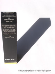 chanel_mascara_noir_original