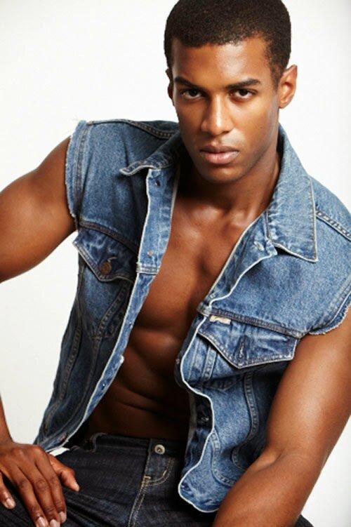 Darius-Williams-by Anthony Batista- (1).jpg
