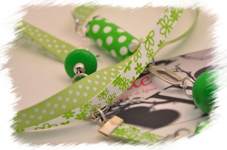 collection petit pois 047