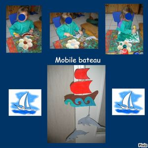 photocollagebateau