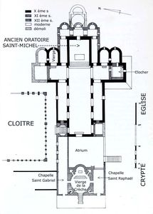 Saint_Michel_de_Cuxa_plan_3_copie