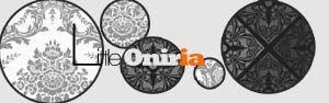 signature_oniria