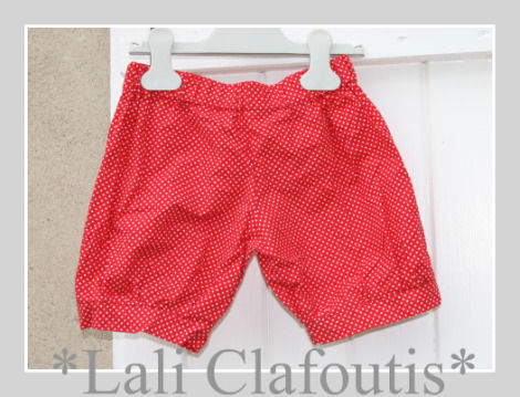 Short_rouge___pois_1