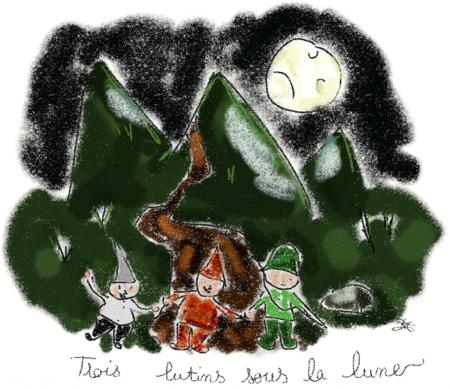 trois_lutins