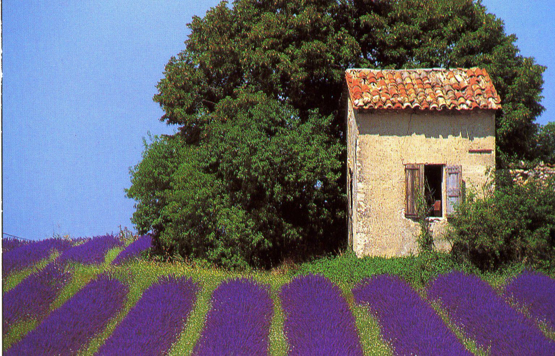 site de plan cul Bourg-en-Bresse